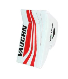 Goalie Stockhand VAUGHN BLOCKER VENTUS SLR PRO senior