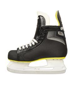 GRAF SKATES SUPRA 3035 SEVEN97 - D 1 - Skates