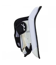 VAUGHN BLOCKER VELOCITY VE8 youth