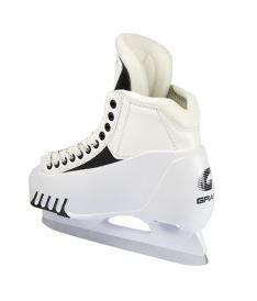 GRAF SKATES GOALIE G-50 senior - D 12 - Skates
