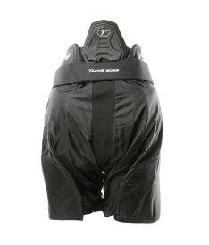 CCM HP TACKS 3092 black  youth - Pants