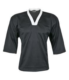Hokejový dres FERLAND JERSEY