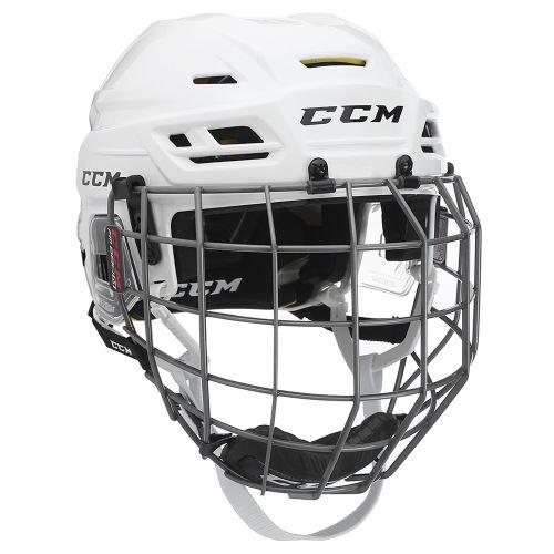 CCM COMBO TACKS 310 white - S - Combos