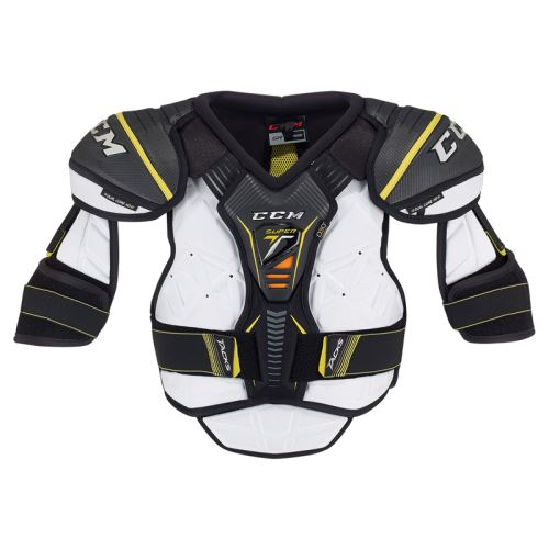 CCM SP SUPER TACKS senior - XL - Schulterschoner