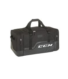CCM CARRY BAG 250 black - 37