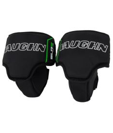VAUGHN KNEE PROTECTOR SLR2  junior
