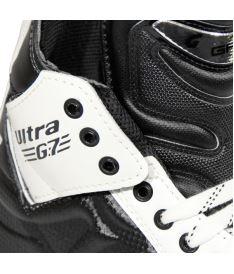 GRAF SKATES ULTRA G-7 - D