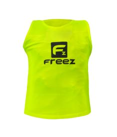 FREEZ TRAINING VEST N.YELLOW