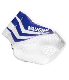 VAUGHN CATCHER VENTUS SLR2 ST PRO CARBON senior