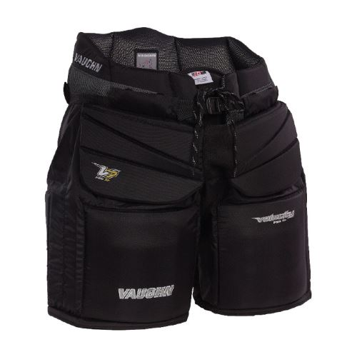 Goalie pants VAUGHN HPG VELOCITY V7 XF PRO senior - Pants
