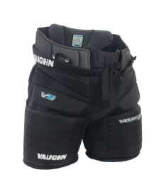VAUGHN VELOCITY V9 PRO GOALIE PANTS senior