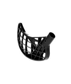 OXDOG RAZOR MB BLACK R - floorball blade