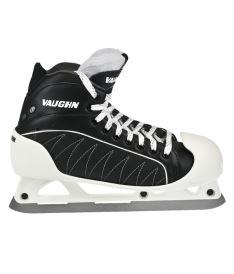 VAUGHN SKATES GX1 senior - 8,5 - Skates