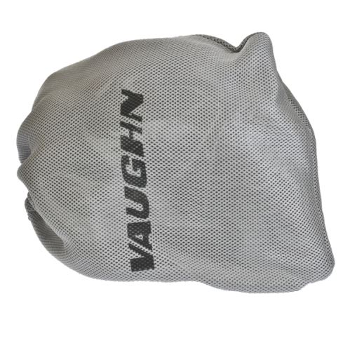 VAUGHN MASK BAG 7600 - Accessories