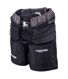 VAUGHN HPG VELOCITY VE8 junior