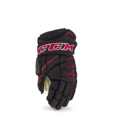 CCM HG JETSPEED FT390 senior
