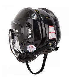 CCM COMBO TACKS 310 black - Combo