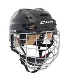 CCM COMBO TACKS 110 black - L - Combos