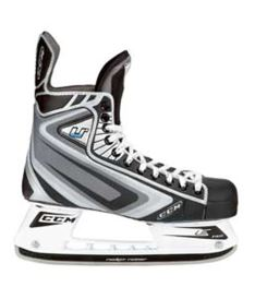 CCM SKATES VECTOR 03 junior - D