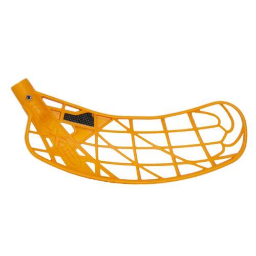 GRAF SKATES ULTRA 9035 - D 6,5 - Floorball sticks for children