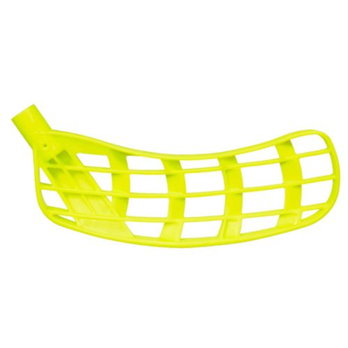 EXEL BLADE CHILL! SB neon yellow L
