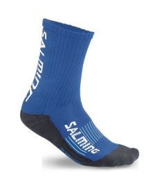 SALMING Advanced Indoor Sock Blue
