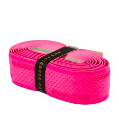 OXDOG GRIP TOUCH pink - Floorball Griff