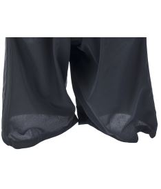 Hockey pants CCM QUICKLITE 230 black youth - M - Pants