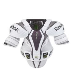 REEBOK SP 20K junior M
