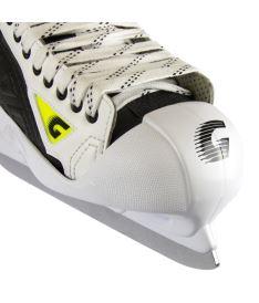 GRAF SKATES GOALIE G-50 senior - D 7,5 - Skates