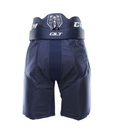Hockey pants CCM QUICKLITE 250 navy junior - S - Pants