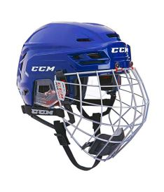 CCM COMBO RES 300 royal - S