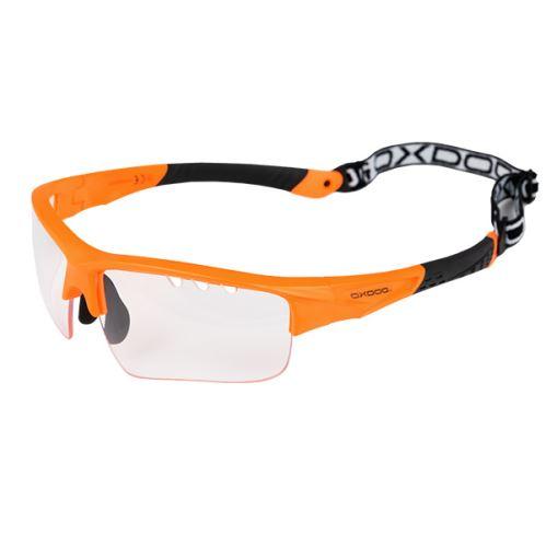 OXDOG SPECTRUM EYEWEAR junior orange