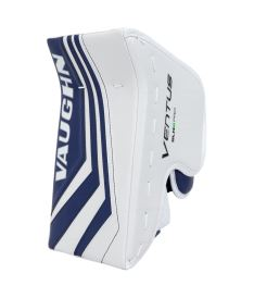 VAUGHN BLOCKER VENTUS SLR2 PRO senior