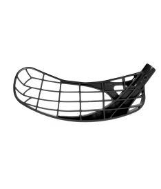 OXDOG RAZOR MB BLACK L - floorball blade