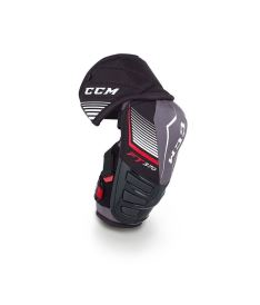 CCM EP JETSPEED FT370 junior
