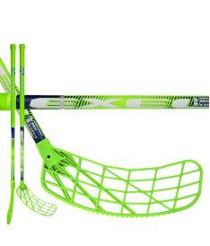 EXEL V40 3.4 green 75 ROUND SB  '16