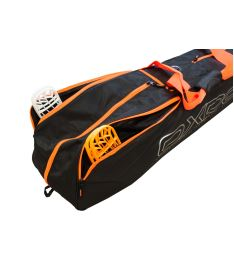 OXDOG OX3 TOOLBAG black