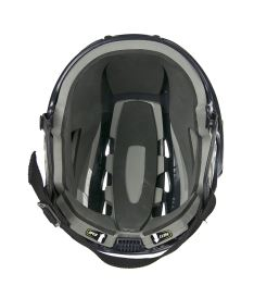 WARRIOR HELMET PRO KROWN 360 navy - L - Helmets