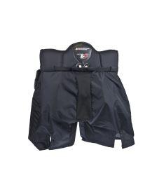 Goalie pants VAUGHN HPG VELOCITY V7 XR CARBON PRO black senior - L - Pants