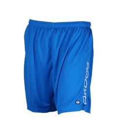 OXDOG AVALON SHORTS royal blue junior