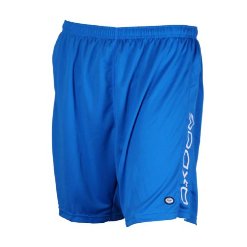 OXDOG AVALON SHORTS royal blue 116 - Shorts