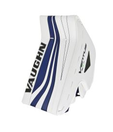 Goalie Stockhand VAUGHN BLOCKER VENTUS SLR junior