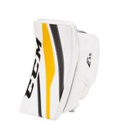 CCM BLOCKER EXTREME FLEX E3.5 junior
