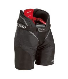 Hockey pants CCM U+04 senior - S BLK
