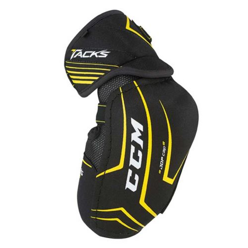 CCM EP TACKS 3092 youth - Elbow pads