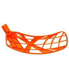 EXEL BLADE X SB neon orange NEW L