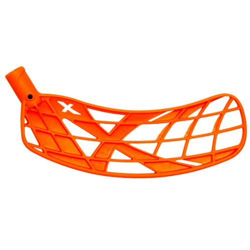 EXEL BLADE X SB neon orange NEW