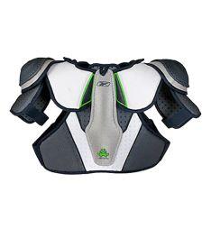 REEBOK SP 5K junior - Shoulder pads