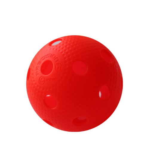 PRECISION PRO LEAGUE BALL pearl red*
